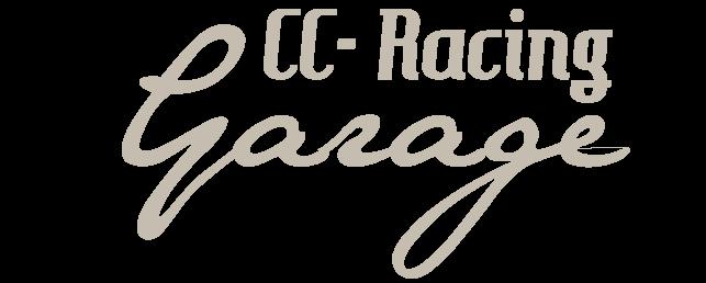 Shop CC-Racing